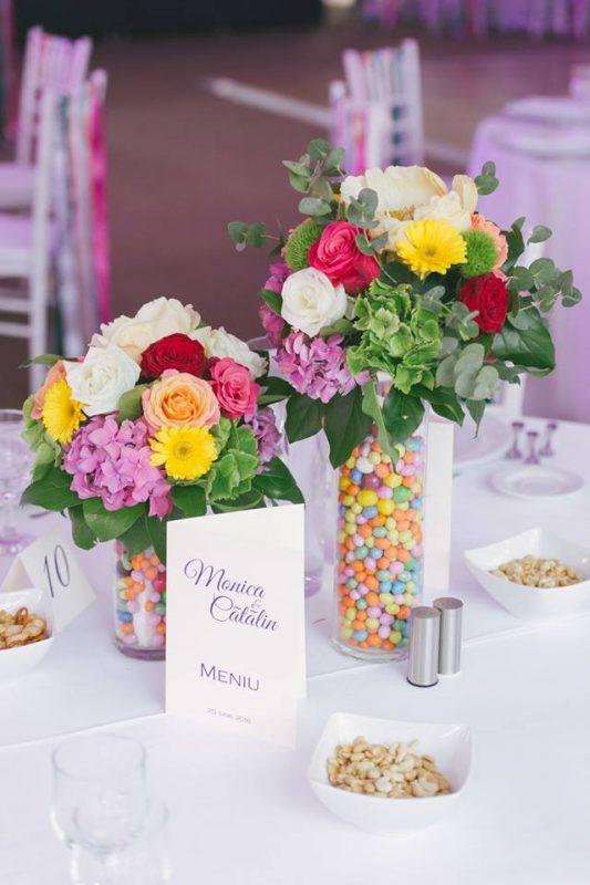 aranjament-floral-monica