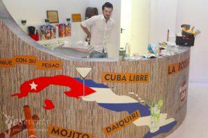 cubaneza 7