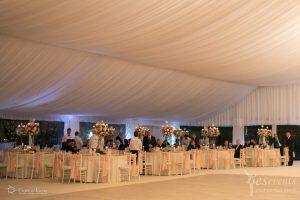 nunta la cort 3