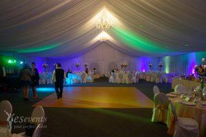 nunta la cort 4