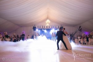 nunta la cort 5