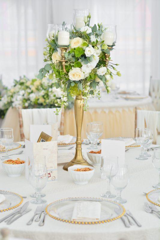 aranjament-floral-sfesnic