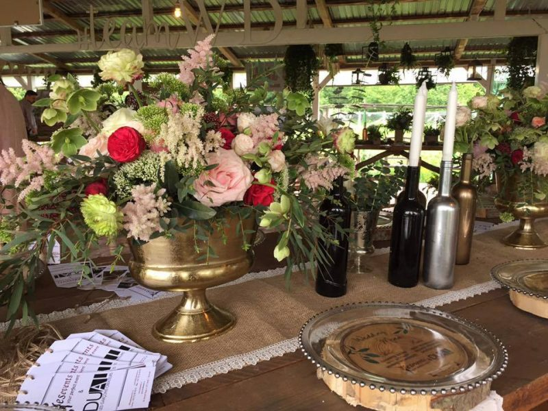 aranjament-floral-pocal